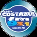 Radio Costazul FM 93.1 Logo