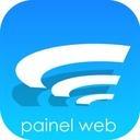 Painel Web