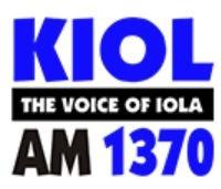 1370 KIOL - KIOL