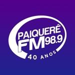 Rádio Paiquerê FM