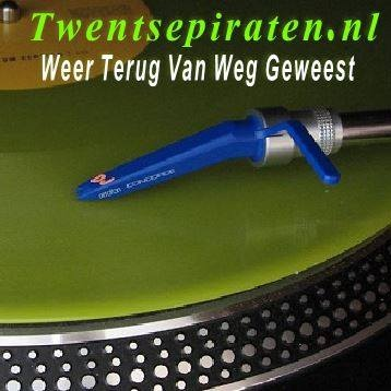 Twentsepiraten