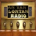 An Tan Lontan Radio Logo