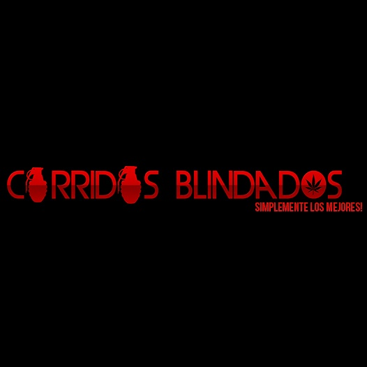 Corridos Blindados