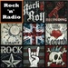 rock_n_radio Logo