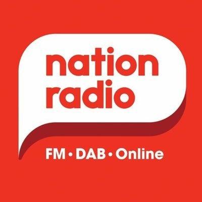 Nation Radio Ceredigion