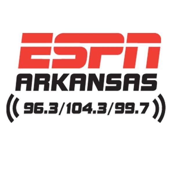 ESPN Arkansas - KERX