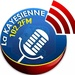 Radio la Kayesiennes Logo