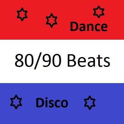 80/90 Beats