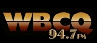 The Planet - WBCQ