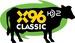 X96 Classic - KXRK-HD2 Logo