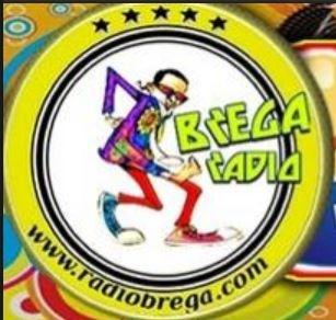 Rádio Brega