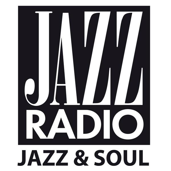 Jazz Radio - Jazz Manouche