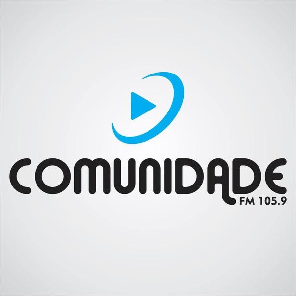 Radio Comunidade Viadutos