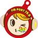 FM Port Logo
