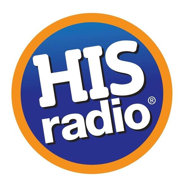 His Radio - WCFJ