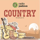 Radio Padova - Country Webradio