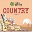 Radio Padova - Country Webradio