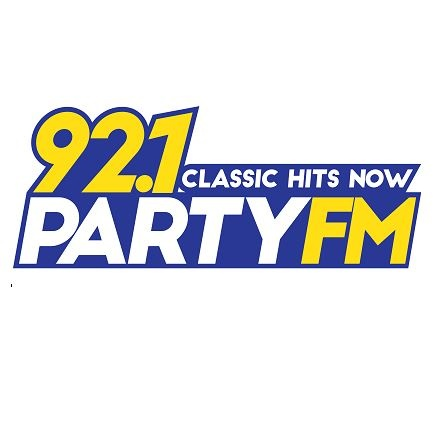 92.1 Party FM - KUMA-FM