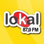 Lokal FM Radio