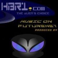 HBR1 - Dream Factory