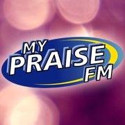 My Praise FM - KLVV