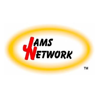 JamsNetwork - Lite Hits
