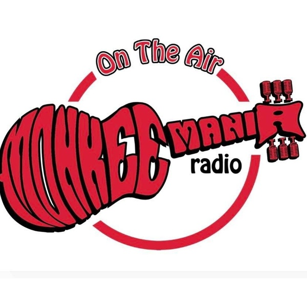 Monkee Mania Radio