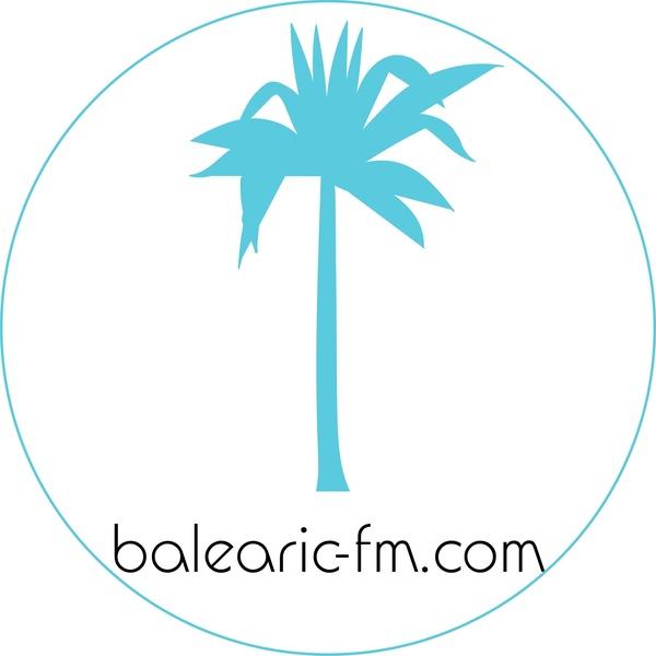 Balearic FM