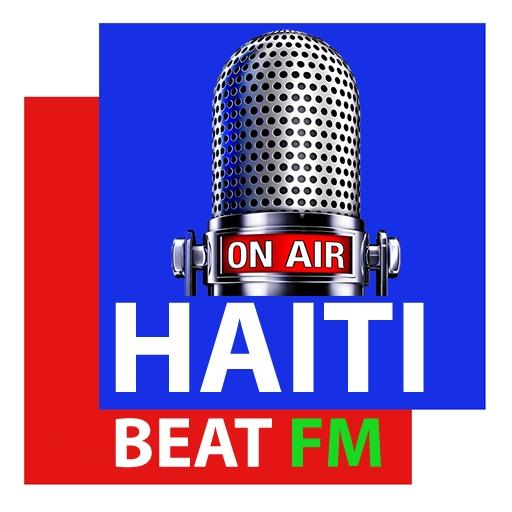 Haiti Beat