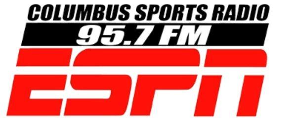 Columbus Sports Radio 95.7 ESPN - WIOL