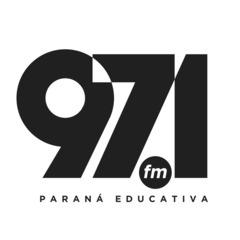 Rádio Paraná Educativa FM