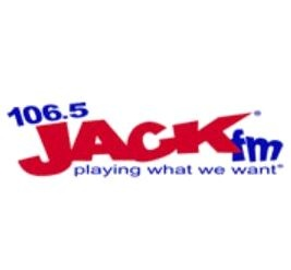 106.5 JACK fm - KEND