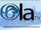 Ola TV Sosúa Logo