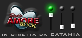 Radio Amore - Rock