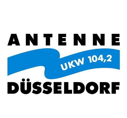Antenne Dusseldorf FM
