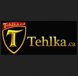 Radio Tehlka