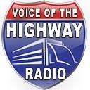 Voice of the Highway Radio