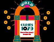 Oldies 1079 - WOLD-LP