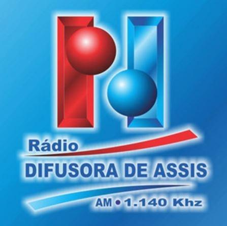Rádio Difusora de Assis
