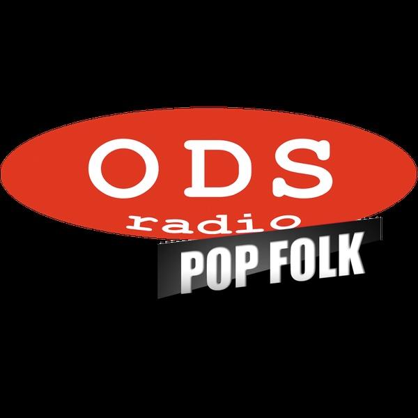 ODS Radio - Pop Folk