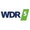 WDR 5 Logo