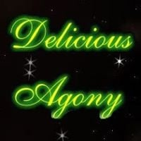 Delicious Agony Progressive Rock Radio