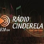 Rádio Cinderela