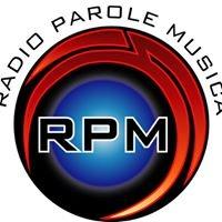 Radio Parole e Musica (RPM)