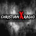 ChristianX Radio