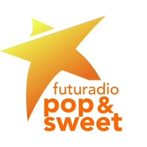 Futuradio - Pop & Sweet