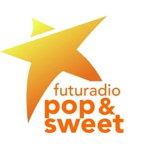 Futuradio - Pop & Sweet