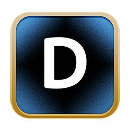 DoDu Live Radio