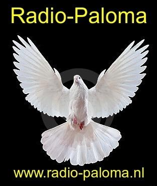 Radio-Paloma