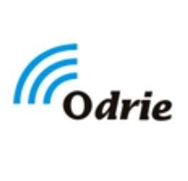 Omroep Odrie